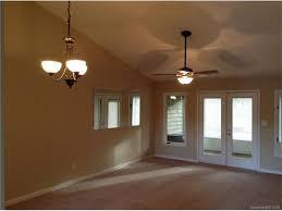 home lighting salisbury nc 402 wellington hills cir salisbury nc 28147 mls 3350785 movoto com