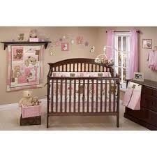 Nursery Bedding Set Crib Bedding Sets You U0027ll Love Wayfair