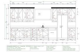 Kitchen Cabinet Blueprints Kitchen Cabinet Construction Plans Pdf Kitchen Cabinets Names