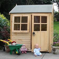 playhouses kiddicare