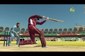 ea sports games 2012 free download full version for pc brian lara international cricket 2007 free download