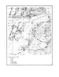 Alaska Topo Maps by Figure 2 17 Topographic Map Of Cordova Alaska