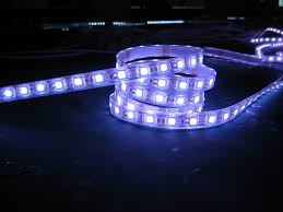Outdoor Led Light Strips by Led Light Strips For Outdoor Use Sacharoff Decoration