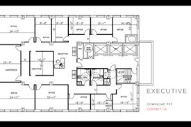open office floor plan 19 openoffice floor plan gallery of office building 200 nissen