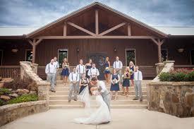 wedding venues tulsa the springs in tulsa interior exterior photo gallery