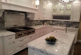 100 how to install kitchen island how to install a marble