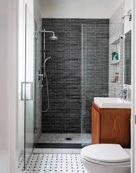 big bathrooms ideas small bathroom ideas on a low budget caruba info