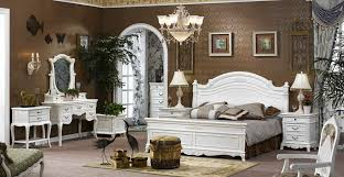 bedrooms with white furniture simple european style bedroom with white furniture download 3d house