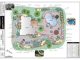 landscape design software landscape software free design home ideas pictures homecolors