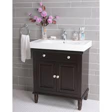 bathroom bathroom vanity width slim vanity sink wholesale