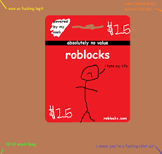 buy used gift cards roblox gift card codes not used