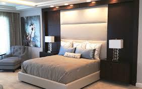 bedroom essentials essentials for your master bedroom suite alvarez homes