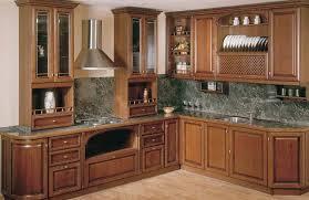 Corner Kitchen Cabinet Designs Kitchen Trends Corner Kitchen Cabinet Ideas