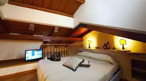 two floor bed two floor bed smartlinks co