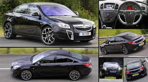 vauxhall grey vauxhall insignia vxr 2010 pictures information u0026 specs