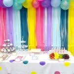 birthday decorations best 25 simple birthday decorations ideas on