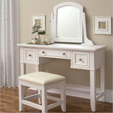 Off White Bedroom Vanity Set Vanity Ana White Bedroom Vanity White Washed Bedroom Vanity