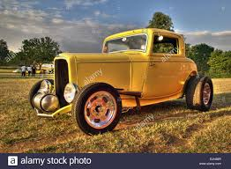 1932 ford coupe stock photos u0026 1932 ford coupe stock images alamy