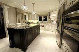 Wainscoting Backsplash Kitchen Shaker Kitchen Cabinet Photos Original Craftsman Kitchen Craftsman