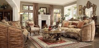 victorian livingroom hd 1601 homey design upholstery living room set victorian