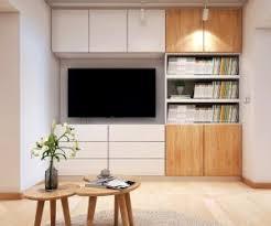 interior design ideas for homes interior design ideas home decorating inspiration