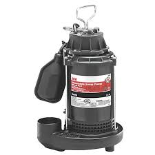 Barnes Ace Hardware Ann Arbor Sump Pumps And Submersible Pumps At Ace Hardware