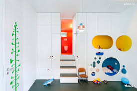 cute boy bedroom ideas cute kid room ideas with captivating fun and cute kids bedroom designs