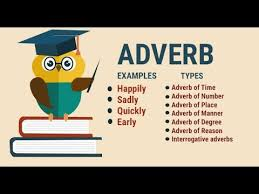 english grammar adverbs of time youtube