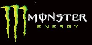 outstanding monster energy logo pictures 64 on design logo with