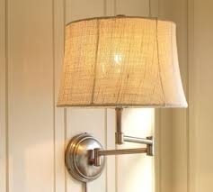Chelsea Wall Sconce Bedside Wall Sconce Foter