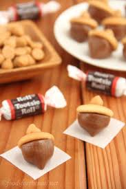 Easy No Bake Halloween Treats 427 Best Holiday Food Images On Pinterest Christmas Recipes