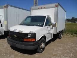 chevrolet express chevrolet express in pennsylvania for sale used cars on