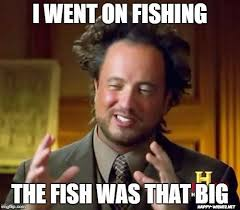 Funny Fishing Memes - funny fishing memes fishing pictures happy wishes