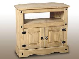 Pine Living Room Furniture by Seconique Flat Packed Corona Pine Living Room Furniture Thierry