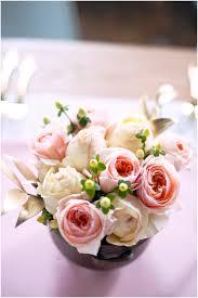 Wedding Flower Unique Wedding Flower Centerpieces Nationtrendz Com