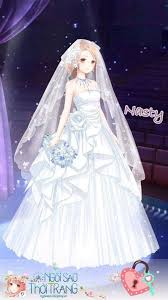 wedding dress anime 507 best darkness images on anime anime