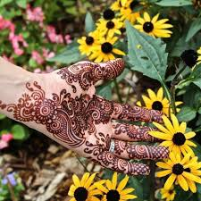 talented henna tattoo artists in temecula ca gigsalad