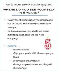 Front Desk Job Interview Questions 48 Best Resume Images On Pinterest Resume Ideas Resume Cover