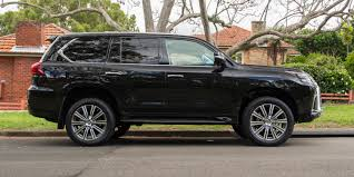 lexus lx suv review 2016 lexus lx570 review caradvice