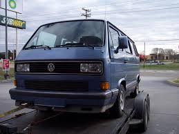 lexus parts kijiji thesamba com vanagon view topic good deals on bad vans