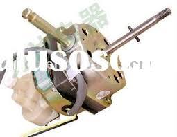 electric desk fan motor wiring diagram electric desk fan motor