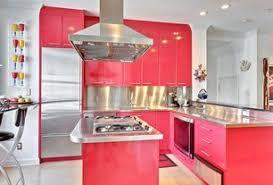 pink kitchen ideas modern pink kitchen design ideas pictures zillow digs zillow