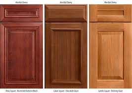 Cherry Vs Maple Kitchen Cabinets by What Wood Grain Says About Your Cabinets