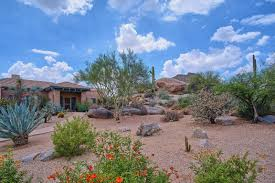 the boulders homes and golf homes for sale scottsdale and