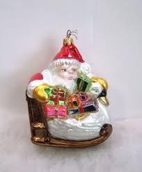27 best kurt adler polonaise ornaments my ebay store images on