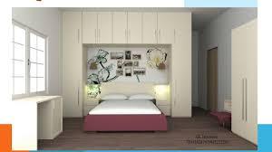 3 bhk apartment interior work at janhavi enclave bannargatta