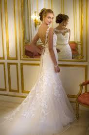 rustic wedding dresses 10 rustic wedding dresses hitched au