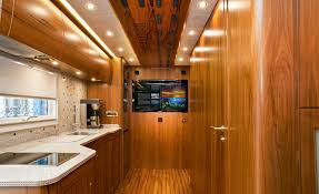 mobile home interior trim mercedes benz zetros interior autonetmagz
