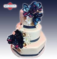 lupita u0027s bakery 914 photos u0026 65 reviews bakeries 1848 w