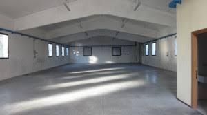 capannone in affitto a capannoni ideacasa immobiliare agenzia immobiliare vendite e